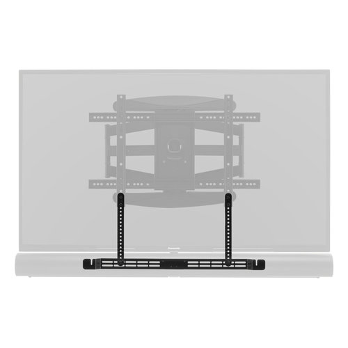 View Larger Image of SAR-TVMA TV Mount for Sonos Arc
