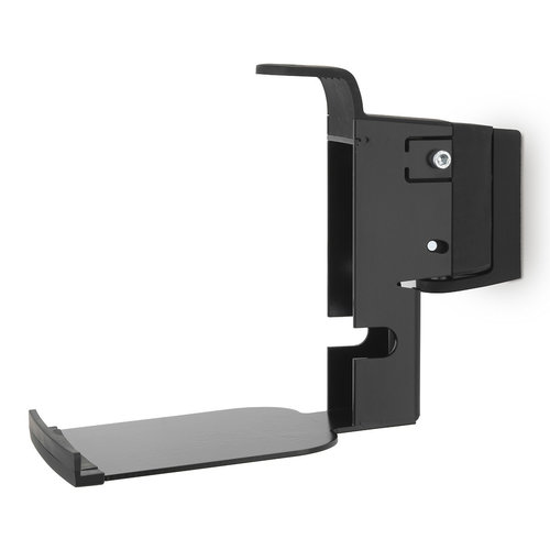View Larger Image of Wall Mount for Sonos Five - Each