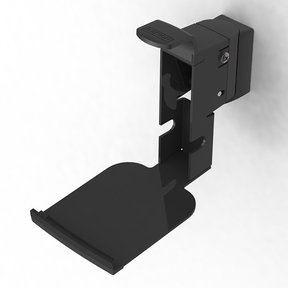 Wall Mount for SONOS FIVE and PLAY:5 Gen. 2 - Each