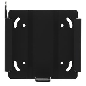 Wall Mount for Sonos PORT - Each (Black)