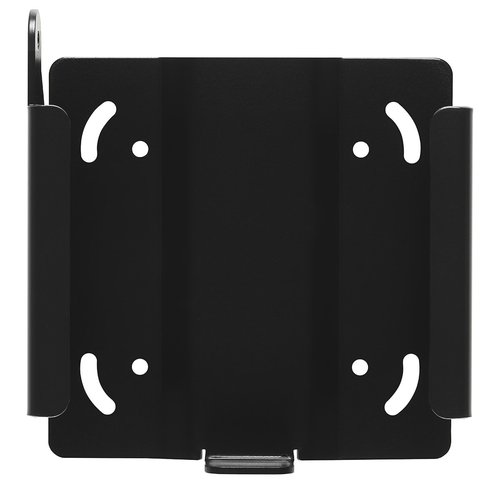 View Larger Image of Wall Mount for Sonos PORT - Each (Black)