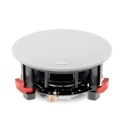 View Larger Image of 100ICW6 In-Wall/In-Ceiling 2-Way Speaker - Each