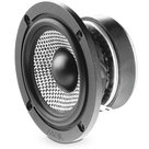 """View Larger Image of 165 AS 3 Access 6-1/2"""" 3-Way Component Speakers"""