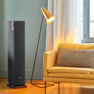View Larger Image of Aria K2 936 Limited Edition Floorstanding Speakers - Pair (Ash Grey)