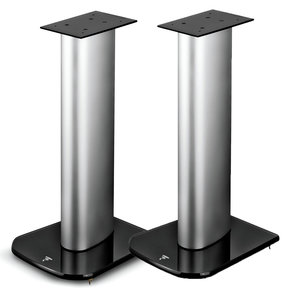 Aria S900 Speaker Stands for Aria 906 and 905 - Pair