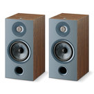 View Larger Image of Chora 5.1 Channel Home Theater System (Dark Wood)