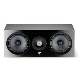 Chora Center Channel Speaker