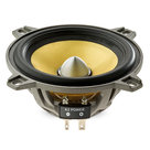 """View Larger Image of ES 100 K 4"""" K2 Power 2-Way Component Speakers"""