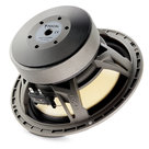 "View Larger Image of ES 165 KX2 K2 Power 6-1/2"" 2-way Component Speaker System"