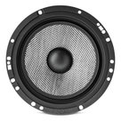 """View Larger Image of HDA 165-98/2013 6-1/2"""" 2-Way Component Speaker System for Select Harley Davidson Motorcycles"""