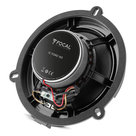 """View Larger Image of ICFORD165 2-Way 6.5"""" Coaxial Kit"""