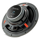 """View Larger Image of ISU 200 Universal Integration 8"""" 2-way Component Speakers"""