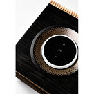 View Larger Image of Mu-so for Bentley Special Edition Wireless Speaker System