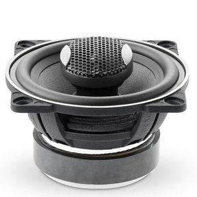 """PC 100 Performance 4"""" 2-way Coaxial Speaker System"""