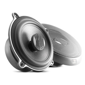 """PC 130 Performance 5-1/4"""" 2-way Coaxial Speaker System"""