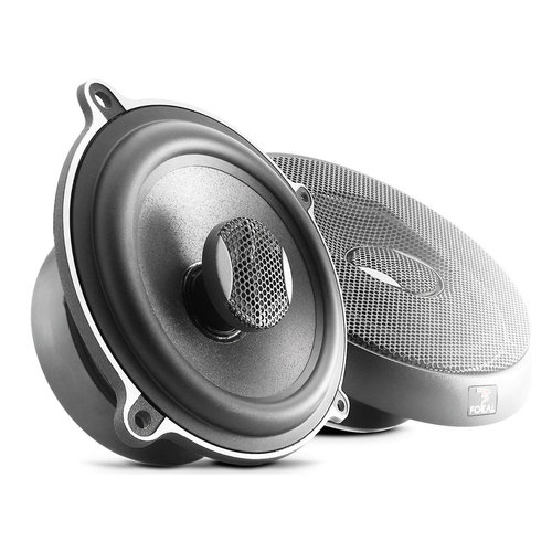 """View Larger Image of PC 130 Performance 5-1/4"""" 2-way Coaxial Speaker System"""