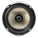 """View Larger Image of PC 165 FE 6-1/2"""" Expert Flax Evo 2-Way Coaxial Speakers"""