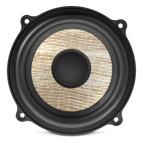 """View Larger Image of PS 130 FE 5-1/4"""" Expert Flax Evo 2-Way Component Speakers"""