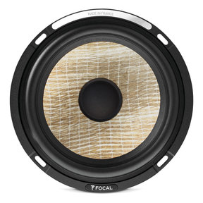 PS 165 FE Expert Flax Evo 2-Way Component Speakers