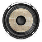 View Larger Image of PS 165 FSE Expert Flax Evo Shallow-Mount 2-Way Component Speakers