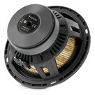 View Larger Image of PS 165 FXE Expert Flax Evo 2-Way Component Speakers