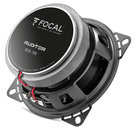 """View Larger Image of RCX-100 Auditor 4"""" 2-Way Coaxial Speakers"""