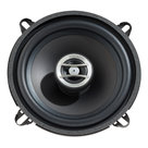 """View Larger Image of RCX-165 Auditor 6-1/2"""" 2-Way Coaxial Speakers"""