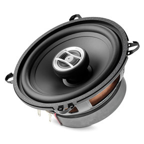 """RCX-165 Auditor 6-1/2"""" 2-Way Coaxial Speakers"""