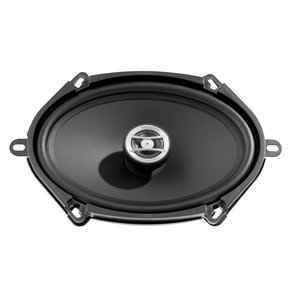 """RCX-570 Auditor 5x7"""" 2-Way Coaxial Speakers"""