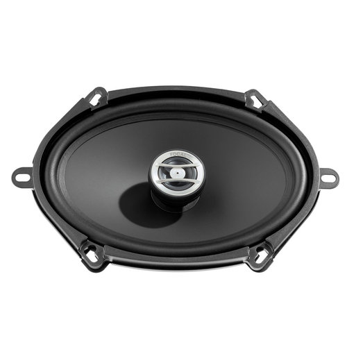 "View Larger Image of RCX-570 Auditor 5x7"" 2-Way Coaxial Speakers"