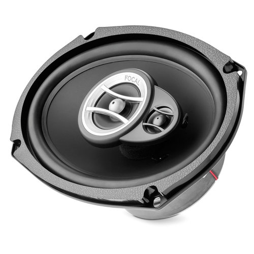 """View Larger Image of RCX-690 Auditor 6x9"""" 3-Way Triaxial Speakers"""