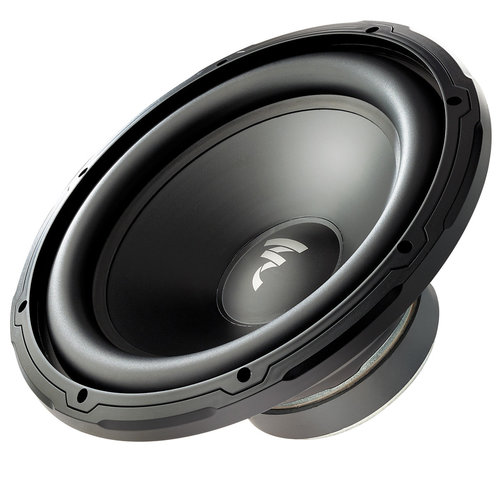 """View Larger Image of RSB-300 Auditor 12"""" Dual 4-Ohm Voice Coil Subwoofer"""