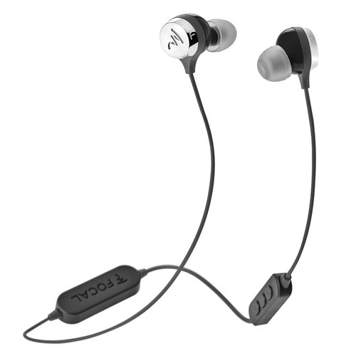 View Larger Image of Sphear Wireless Earbuds with Three-Button Remote and Microphone
