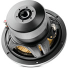 """View Larger Image of Sub P20FE 8"""" Expert Flax 4-Ohm Subwoofer"""