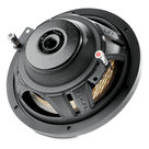 """View Larger Image of Sub P20FSE 8"""" Expert Flax Shallow-Mount 4-Ohm Subwoofer"""