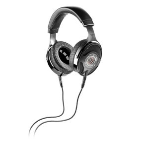 Utopia Series 2020 Over-Ear Open-Back Headphones