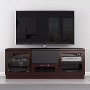 "60"" FT60CC TV Stand Media Console"