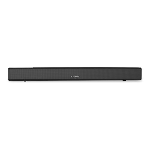 View Larger Image of 50W 2.0 Outdoor Soundbar with Bluetooth