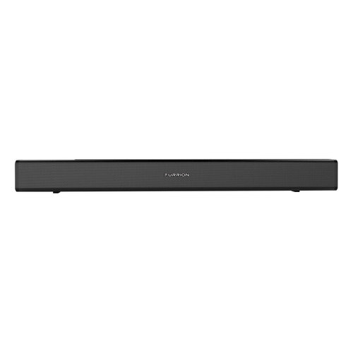 View Larger Image of 70W 2.1 Outdoor Soundbar with Built-in Subwoofer