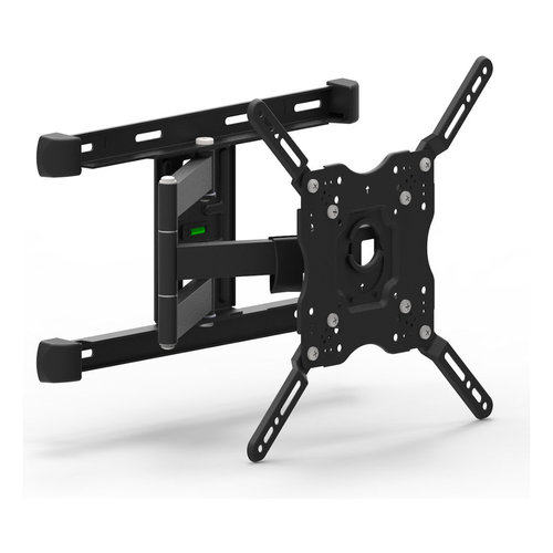 """View Larger Image of F2AA001ABBK Outdoor TV Mount - Full Motion (40""""-65"""")"""