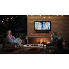 """View Larger Image of FDUF49CBS 49"""" Full Shade 4K HDR Outdoor TV"""