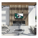 """View Larger Image of FDUP43CBR 43"""" 4K Partial Sun Outdoor TV"""
