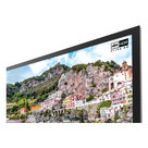 """View Larger Image of FDUP43CBS 43"""" Partial Sun 4K HDR Outdoor TV"""