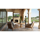 """View Larger Image of FDUP49CBS 49"""" Partial Sun 4K HDR Outdoor TV"""