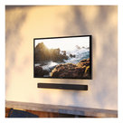 """View Larger Image of FDUP65CBR 65"""" 4K Partial Sun Outdoor TV"""