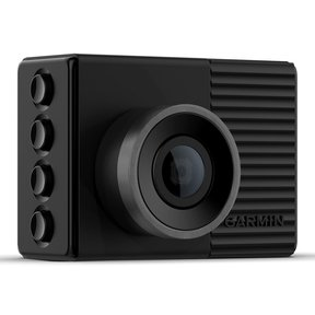Dash Cam 46 Dashboard Camera