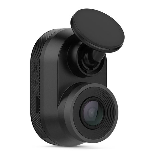 View Larger Image of Dash Cam Mini Dashboard Camera