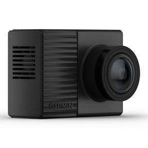 Dash Cam Tandem Dashboard Camera for Ride Share Drivers