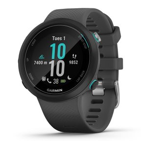 Swim 2 GPS Smartwatch