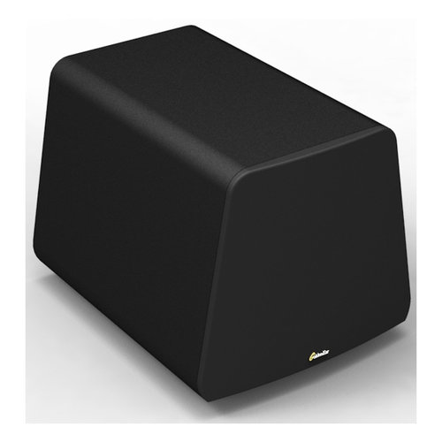 """View Larger Image of Forcefield 4 1200 Watt 10"""" Compact Subwoofer - Each"""
